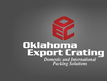 Oklahoma Export Crating